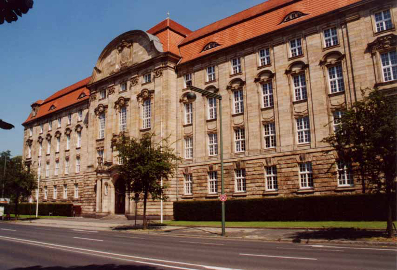 Haupthaus 2